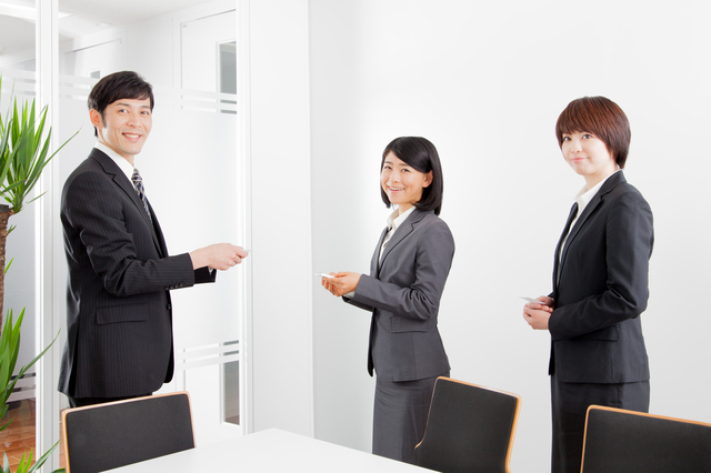 3 Things You Have To Know If You Are Going To Make Business In Japan_wasabi_1