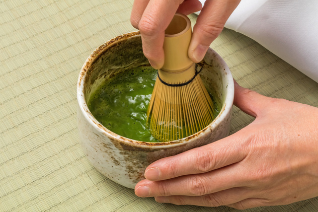 4 Ways How To Relieve Daily Stress In Japanese Way_wasabi_3