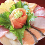 "10 Best ""DONBURI"" In Japanese Food You Must Try!"