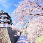 4 Secret Travel Hacks To Travel Cheaply In Japan
