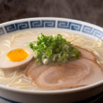 4 Different Types Of RAMEN You Should Know