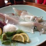 5 Unbelievable Japanese Foods You Can't Believe People Actually Eat