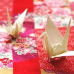 ORIGAMI: The Art of Beautiful Paper Folding