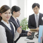 3 Things You Have To Know If You Are Going To Make Business In Japan