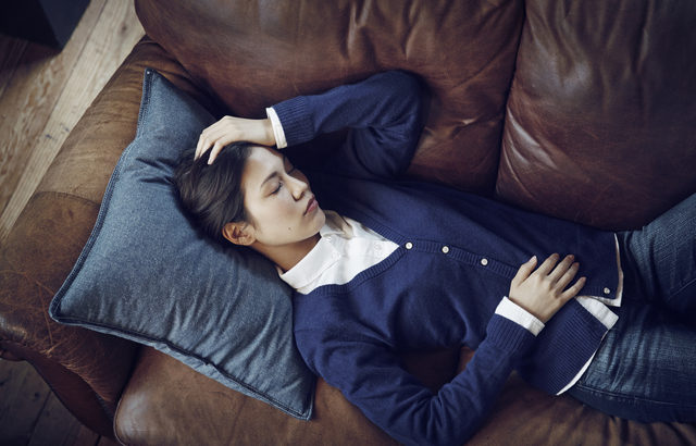 4 Ways How To Relieve Daily Stress In Japanese Way